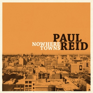 paul_reid_cover_web_lg